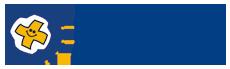 Farmacia Pilar - Venta online, delivery gratis, pick up y recetas digitales